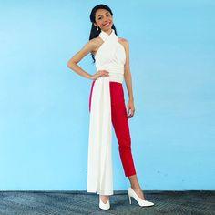 Filipina Actress, Lucky 7, Star Magic, Arab Fashion, Talent Show, Debut Album, Maya, Ootd, Actresses