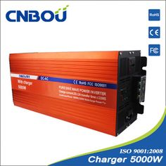 CNBOU new product battery charger 24 Volt Battery, What Is Sleep Apnea, Sine Wave, Circuit Diagram, Ac Power, Marriage Advice, Charger, Waves, Pure Products