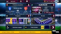 DLS 19 SN Free Android Games, Android Apps, Wwe Game Download, 2012 Games, Pc Games, Fifa Games, Play Hacks, App Hack, Money Games