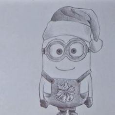 33 fantastiche immagini su disegni a matita pencil for Disegni tumblr facili a matita