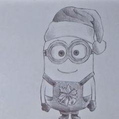 33 Fantastiche Immagini Su Disegni A Matita Pencil Drawings