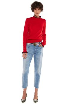 Panetone sweater fr11 >