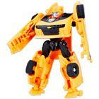 Transformers: Bumblebee figura - 8 cm
