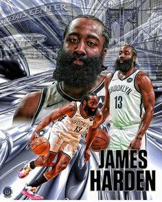james harden nets Brooklyn's Finest, Barclays Center, James Harden, Brooklyn Nets, Dress Skirt, Nba, Formal Skirt
