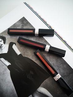 304325ab 13 Best dior liquid lipstick colors images in 2017   Dior ...