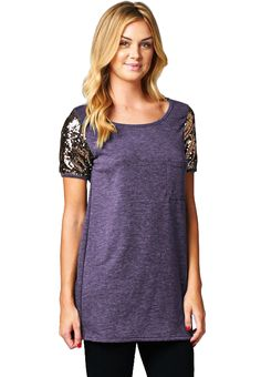 Women's Special Fashion Top