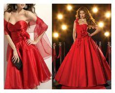 En şık abiye elbise modelleri için dikim önerileri sayfalarımızda beğeninize sunulmaktadır. Ismarlama gece elbisesi diktirmek isteyenler için en çarpıcı abiye elbise modeli önerileri sayfalarımızda sizi bekliyor