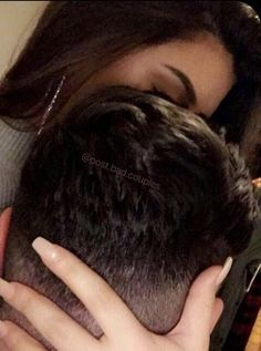 Couple Tumblr, Tumblr Couples, Couples Images, Couple Goals Relationships, Relationship Goals Pictures, Couple Relationship, Cute Love Couple, Cute Couple Pictures, Love Photos