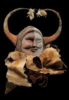 Mask from the Mbala culture of DR Congo.jpg