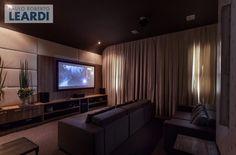 Apartamento à venda em Balneário Camboriú - SC - Ref 418391