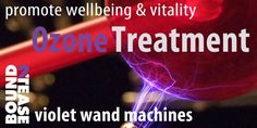 Revitalise & energise - enhance your vitality with a violet wand - our fully restored vintage electrotherapy machines can add a spark to your day Holistic Practitioner, Wands, Restoration, Wellness, Vintage, Walls, Vintage Comics, Chopsticks, Primitive