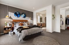 1000 Images About Bedroom Bliss On Pinterest Carlisle