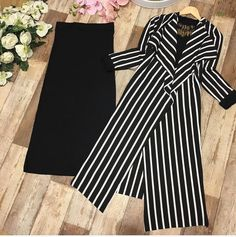 Summer savior 3 sets in stock ı Skirt Blouse Cover Frock Fashion, Hijab Fashion, Fashion Dresses, Iranian Women Fashion, Muslim Fashion, Hijab Dress, Hijab Outfit, Stylish Dresses, Casual Dresses