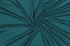 Rayon Jersey Knit