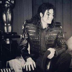 Самая красивая улыбка) - Страница 24 - Майкл Джексон - Форум