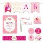 Royal Princess Doğum Günü