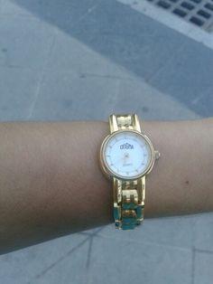 #Reloj #antiguo #abuela #recuerdo