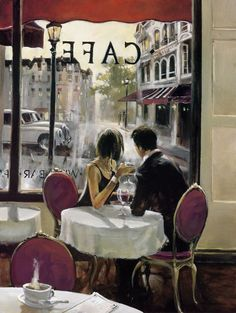 Unknown Artist Brent Heighton After Hours painting is available for sale; this Unknown Artist Brent Heighton After Hours art Painting is at a discount of off. Framed Canvas Prints, Art Prints, Canvas Art, Canvas Paintings, Framed Art, Graffiti Kunst, Foto Transfer, Cafe Art, Paris Cafe