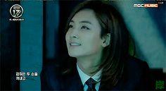 (3) jeonghan | Tumblr