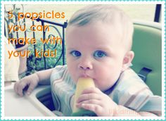 Popsicle! Popsicle! Popsicle!