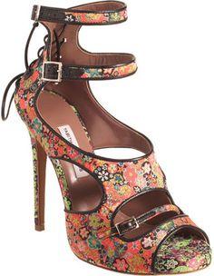 ShopStyle: Tabitha Simmons Bailey