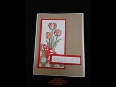 Single Wooden Stamp #133212 Blessed Easter Only $11.95  www.stampingwithlinda.com