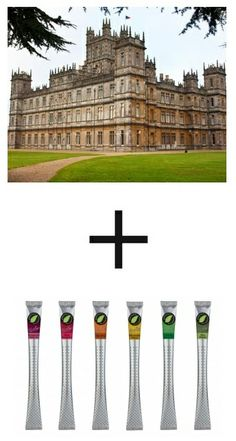Tonight is the premiere of Downton Abbey Season 4 here in the United States! Why not celebrate with Popbar's Tea Sticks, a modern take on the classic tea bag. Visit our Carmine Street location to purchase or visit popbarshop.com to order!