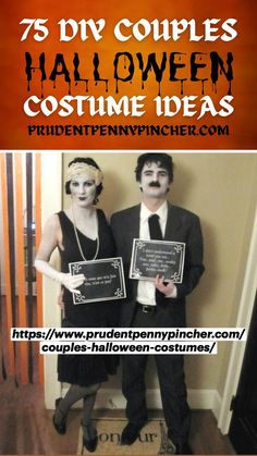 Diy Halloween Costumes For Kids, Diy Halloween Decorations, Holidays Halloween, Happy Halloween, Halloween Party, Haunted Halloween, Halloween Ideas, Holiday Time, Holiday Ideas