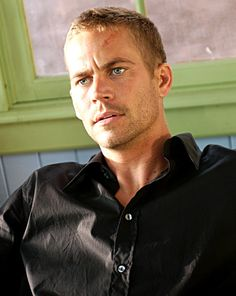 "Paul Walker:  ""Running Scared. That's my favorite movie I've been in, by far."""