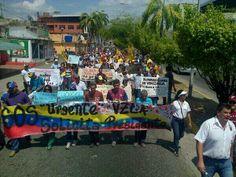 #Cojedes 22F #PrayForVenezuela #SOSVenezuela