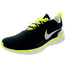 0490bf5c4c20 Nike Women s Free Og  14  Light Bone Running Shoe Running Sneakers