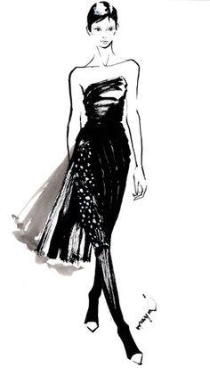 Dior'13ssHaute Couture-1