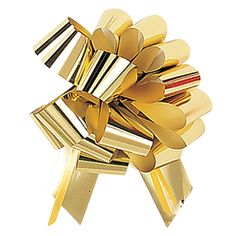 Stop and lock bows are the practical choice, combining a beautiful flower like bow which can be easily stored! All bows come on a roll and are available in a variety of box pattern colours. Pull Bows, Box Patterns, Christmas Bags, Gift Packaging, Beautiful Flowers, Colours, Metal, Gifts, Favors