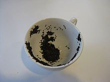 Tea leaf readings are available for anyone with a cup, tea leaves, water, an open-mind, and a ready heart. Learn how to read tea leaves' symbols and meanings simply and quickly. Reading Tea Leaves, Tea Reading, Leaf Symbol, Theory Of Relativity, Symbols And Meanings, Teaching Time, Tea Art, Kitchen Witch, Learn To Read
