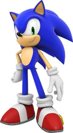 I decided to change things up by making a render of someone OTHER than just Sonic. I always do Sonic. Sonic Birthday Cake, Sonic Cake, Sonic Birthday Parties, Sonic 3, Sonic And Amy, Sonic The Hedgehog Cake, Hedgehog Art, Sonic Party, Sonic Kuchen