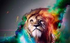 40 Best Artistic Desktop Wallpapers