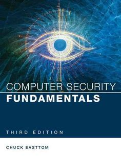 Im selling network security administration and management im selling network security administration and management advancing technology and practice 9700 onselz all ebooks pinterest fandeluxe Choice Image