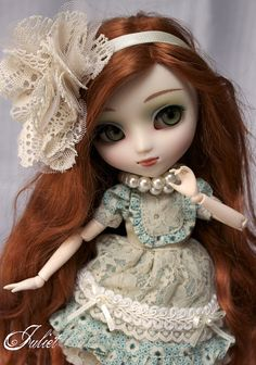Pullip Dita, Dolls, cute doll, for girls, girly, kawaii, dollie, dolly, toys for girls,