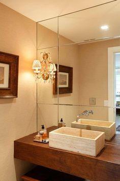A próxima casa de banho será concerteza a sua!!  Pedido de informações: geral@mb-interiordesigners.pt porto@mb-interiordesigners.pt