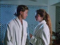 Fiebre de Amor - Pelicula Completa - 1985 - Cine Mexicano