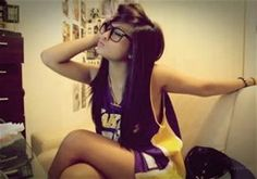 Image result for asian girl swag