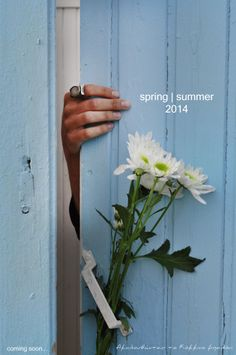 spring | summer 2014
