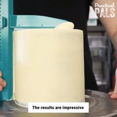 Bring your Cake Making to the Next Level Decorating cakes has Never been that Easy [Limited Time Off Cake Decorating Videos, Cake Decorating Techniques, Cake Decorating Icing, Cake Decorating Supplies, Decorating Tools, No Bake Desserts, Just Desserts, Dessert Recipes, Cupcake Cakes