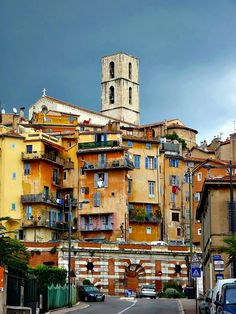 41 best grasse france images provence provence france french rh pinterest com