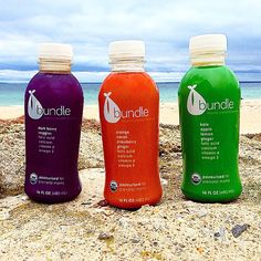 Weekend greetings from #capecod! Where do you take your bundle? #bundleinmotion #pregnancy
