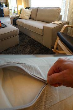 20 best ikea couch images ikea sofa ikea couch ikea furniture rh pinterest com