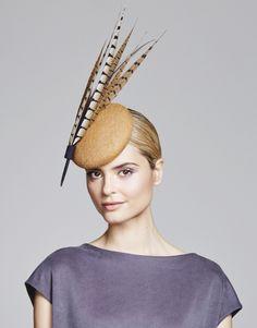126 Best Hats and fascinators images  291fcdb743c0