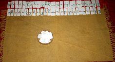 digrammi e trigrammi 1