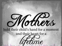 mother-quotes-9 mother-quotes-9.jpg photo