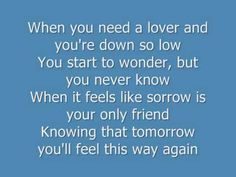 Firefall - Just Remember I Love You (with lyrics). One of my all time favorite songs. Music For You, Sound Of Music, Music Love, My Music, Music Lyrics, Music Quotes, Music Songs, Music Videos, 90 Songs